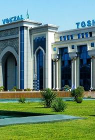 Власти Узбекистана продлили до 15 августа строгий карантин