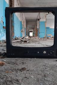 Простым амерканцам плевать на Донбасс