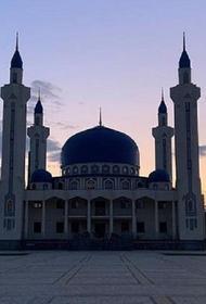 В Адыгее и Краснодарском крае на Курбан-байрам не будут проводить коллективные молитвы