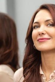 Екатерина Климова призналась, что комплексовала из-за внешности