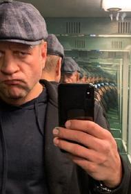 Харитонов объяснил проигрыш Емельяненко в бое с Исмаиловым
