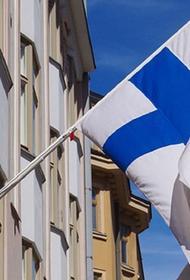 Финляндия решила продлить ограничения на российской границе до 25 августа