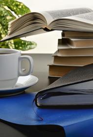Перерывы в работе на чашку кофе и общение с коллегами признаны полезными