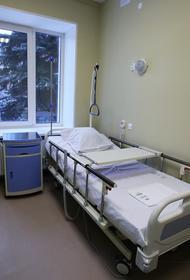 Когда в Челябинской области построят новую инфекционную больницу