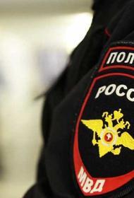 Депутат Госдумы Пятикоп прокомментировал жестокое задержание невиновного калининградца