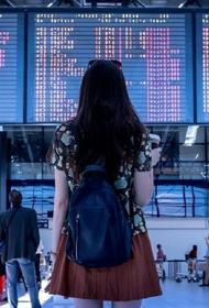 Рейсы Москва – Анталья стали самыми популярными и подорожали вдвое