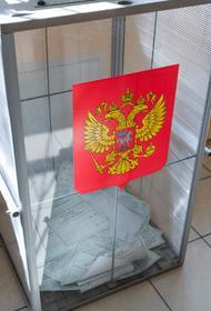 Политолог высказался о легитимности выборов в Челябинской области