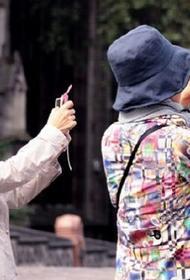 Президент Украины ввел безвизовый режим для китайских туристов
