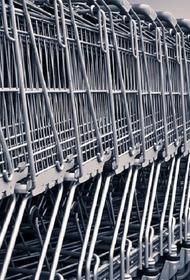 В Минпромторге готовят запасной план для работы магазинов в случае второй волны коронавируса