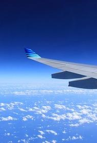 Авиакомпания Turkish Airlines со 2 августа возобновит перелеты из Петербурга в Турцию