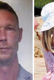 Немец-зэк попался на давнем убийстве 4-летней девочки