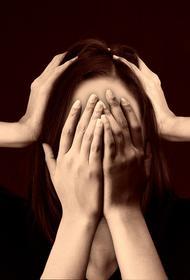 Медики рассказали, как распознать психоз