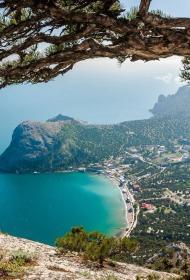 «Как в Монако в пик сезона», отдых на отечественных курортах стал недоступен для простых россиян