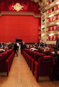 Премьер-министр Италии предлагает продлить режим ЧС до октября