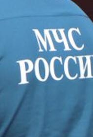 На востоке Москвы обнаружили предмет, похожий на мину времен ВОВ
