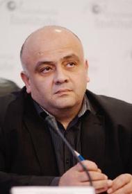 Бывший украинский депутат рассказал о единственном способе закончить войну в Донбассе