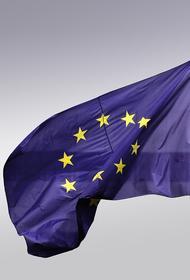 Евросоюз заявил о планах ограничить экспорт технологий в Гонконг