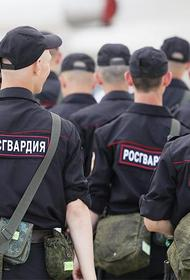 «Он смог проехать 200 метров и умер», в Ингушетии трое неизвестных застрелили сотрудника Росгвардии