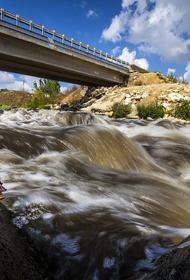 Как сделать водоемы Южного Урала чище?