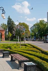 В Краснодаре продолжаются общественные обсуждения Генплана города