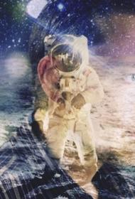 А как тебе такое, Илон Маск? В ближайшем будущем в космос никто не полетит