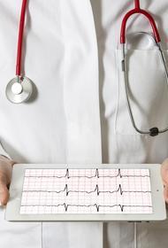 Кардиологи назвали убивающий здоровье сердца алкогольный напиток