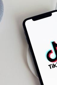 Танцы, песни и миллионы просмотров: учителя покоряют TikTok