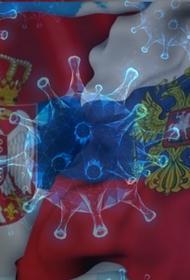 Друзья и соратники. Сербия и Россия всё ещё остаются надёжными союзниками