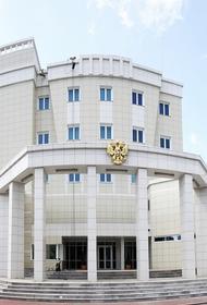 Посол РФ отреагировал на задержание россиян, якобы пытавшихся дестабилизировать обстановку в Белоруссии