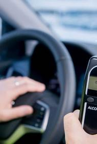 К пьяным за рулём должна быть нулевая терпимость, как к террористам