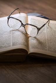 Акция «Галерея литературных героев»: погружение в мир фантастики Кира Булычева