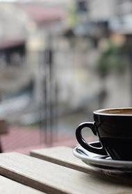В Москве просят  временно закрыть летние веранды кафе и ресторанов