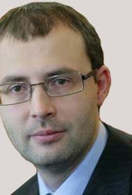 У губернатора Чукотки коронавирус COVID-19 не подтвердился
