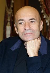 Звездные коллеги поздравили Игоря Крутого с 66-летием