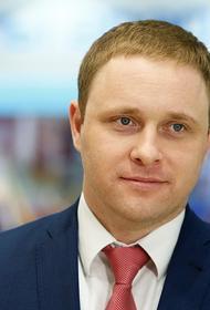 Василий Швец: «Важно выходить на новый уровень»