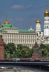 Выложено «пророчество Ванги» о переломном для России 2020-м и «великом Владимире»