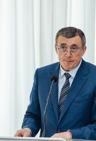 Губернатор Сахалинской области испугался народа и согласился встретиться только с подставными «активистами»