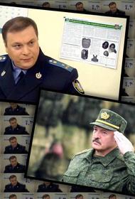 Член общественной палаты союзного государства прокомментировал ситуацию с задержанием россиян в Беларуси