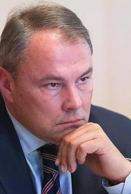 В Госдуме надеются, что осенью ПАСЕ сможет начать работу в привычном формате