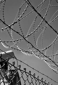 Студента из США приговорили к 9 годам колонии за нападение на полицейских в России