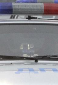 Два человека погибли в ДТП с грузовиком под Иркутском