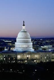В США предлагают дать Госдепу право отказывать шпионам в визах