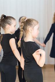 Психолог: как танцы и музыка влияют на мозг ребёнка