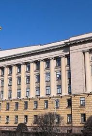 Власти Пензенской области снова продлили режим повышенной готовности