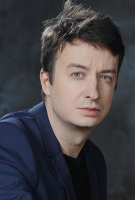 Главрежем краснодарского драмтеатра назначен Арсений Фогелев