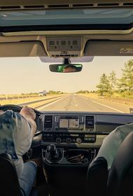 В Минздраве разработали новые правила медосмотра водителей