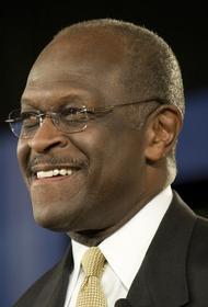 Бывший кандидат на пост президента США умер от COVID-19