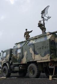В ЦВО идут учения по управлению войсками