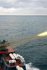 Датский журналист рассказал о гиперзвуковом оружии России, перед которым «беззащитна НАТО»