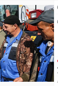 Алексей Текслер проинспектирует муниципалитеты Челябинской области